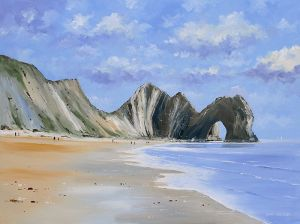 durdle door 3 web